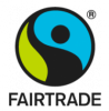 certificate_fairtraide
