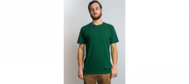 Vintage Shirt (Jungs*)